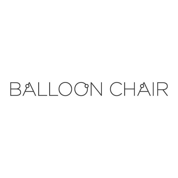 BALLOONCHAIR-Yeni Nesil Sandalye